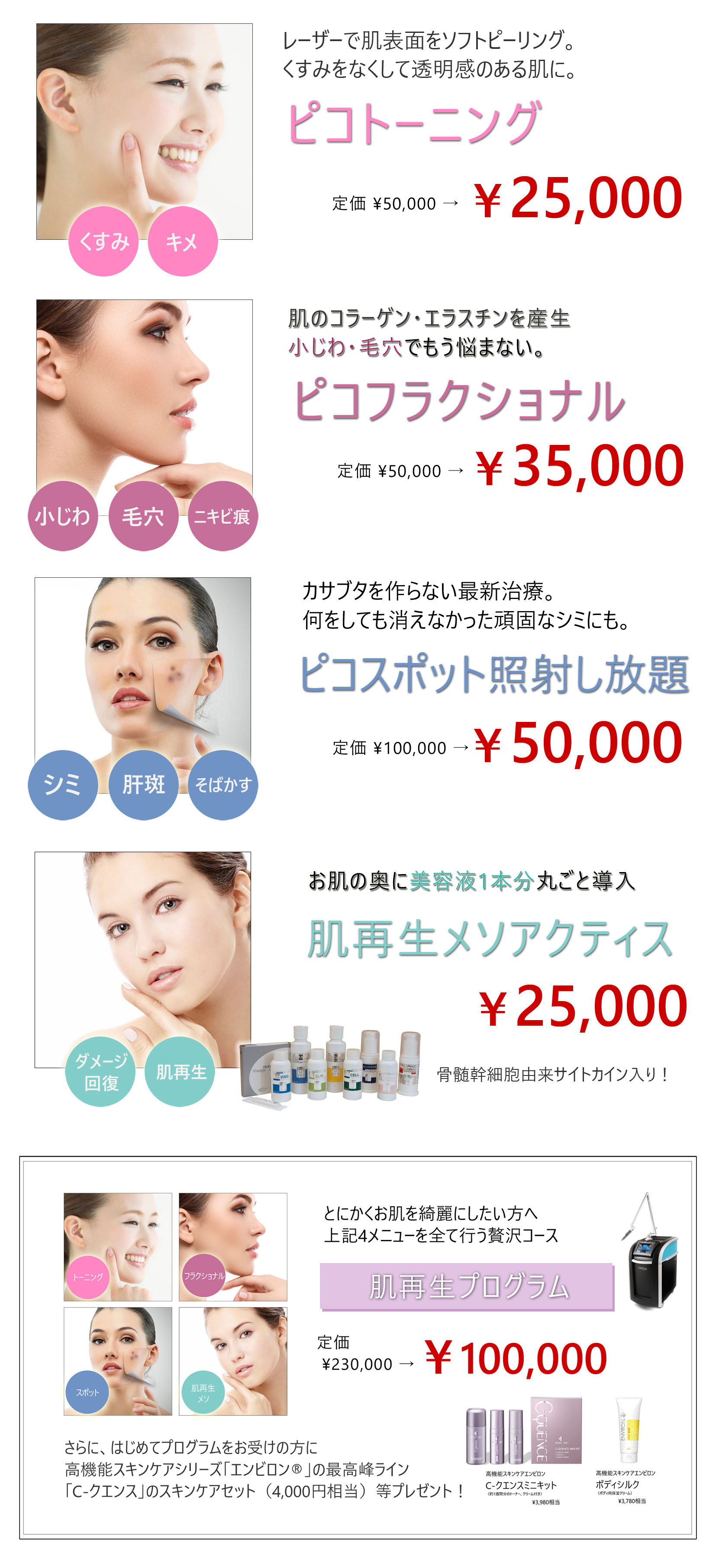 picosure_sale_blog